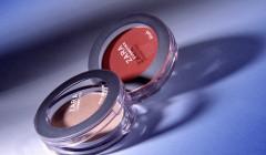 zara maquillaje 2 240x140 - Inditex estaría ingresando de a poco al mercado de la cosmética