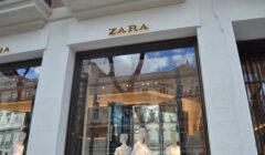 zara serrano madrid 77 240x140 - Proyecto mixto llevará a Zara hacia San Isidro para el 2017
