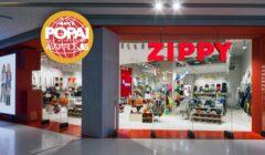 zippy popai 2015
