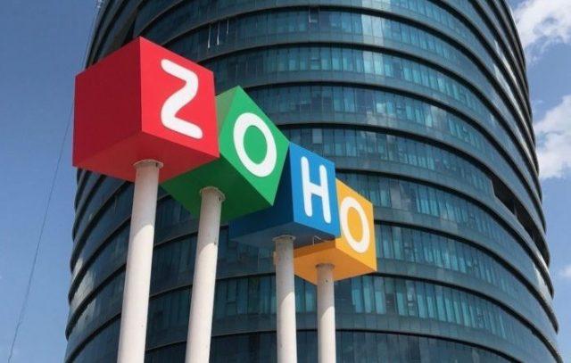 zoho-IMG_Analitycs